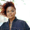 jlh: Jill Scott (music: Jill Scott jacket)