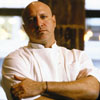jlh: Chef Tom Colicchio (gents: Tom Colicchio)