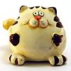 lotos_tea: (толстый кот)