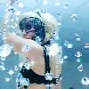 dramaturgy: Lady Gaga. (gaga.)