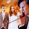 dramaturgy: Doctor Who - Team Tardis! (team tardis.)