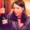 ghanimasun: (drinking)