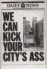 lioritgiyoret: (Daily News 1995)