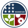 lioritgiyoret: (Recovery logo)