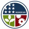 lioritgiyoret: (Recovery logo)