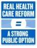lioritgiyoret: (Health Reform=Public Option)