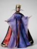 lioritgiyoret: (evil queen)