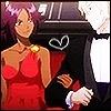 uchihakuroda: (YoruKisu ♥♥)