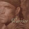 fluterbev: (TS: Warrior primal)