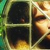 elaminator: (The Hobbit: Bilbo - GTFO)