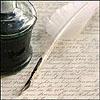 kana_s_writing_corner: ()