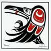 ting_li: (raven)