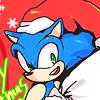 streaksby: (Xmas // Happy!)