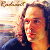 fluterbev: (TS: Radiant Blair)