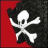 enemyfrigate: (pirate, pufin pirate)