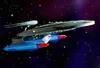 nixed_sims: (Nebula-class)