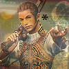 owlmoose: (ff12 - balthier)