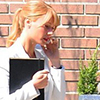 the_other_eight: (Pepper Potts - On the Phone)