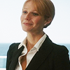 the_other_eight: (Pepper Potts - Smiling)