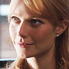 the_other_eight: (Pepper Potts - Impressed)