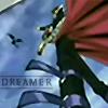 ickaimp: (Seto_Dreamer)