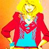 shibuya: (supergirl)