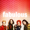 nadya: (fabulous killjoys)