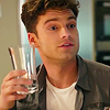 tt_marcus: (drink)