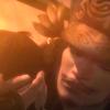 viajeras: (Magoichi/Hideyoshi ☆ don't die on me)