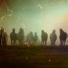 jorja_may: (horses)