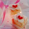 jorja_may: (cakes)
