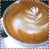roseeclipse: coffee (coffee)