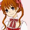 runemerchant: (③ in springtime I grew a magic song)