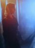 lt_blade: ([30]shadows)