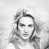 pleasantries: (kate winslet. can you please.)