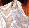 akinoame: (Robin)