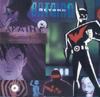 akinoame: (Beyond)