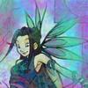 akinoame: (Hay Lin)