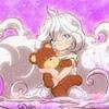 akinoame: (Aura)