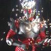 akinoame: (Ryuki)