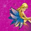 akinoame: (Cornelia)