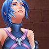 akinoame: (Aqua)