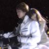 akinoame: (Yuto/Airi)