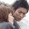 akinoame: (Ren/Eri)