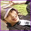 akinoame: (R-Kotaro)