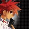akinoame: (Daisuke)