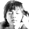 akinoame: (Yui: Angelic)