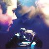 j7nx: (Stiles/Derek)