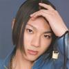 joe_gibken: (joe-trademark pose)