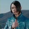 haruka: (joe-thumbs up)